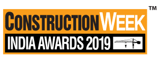 Construction Week Online Microsite